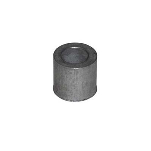AMV, HANDLE STOP SPACER