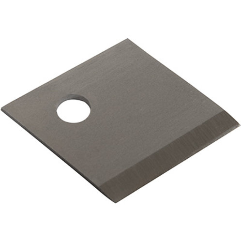 CENTER BLADE FOR 9111PB URETHANE JACKETED WIRE STRIPPERS