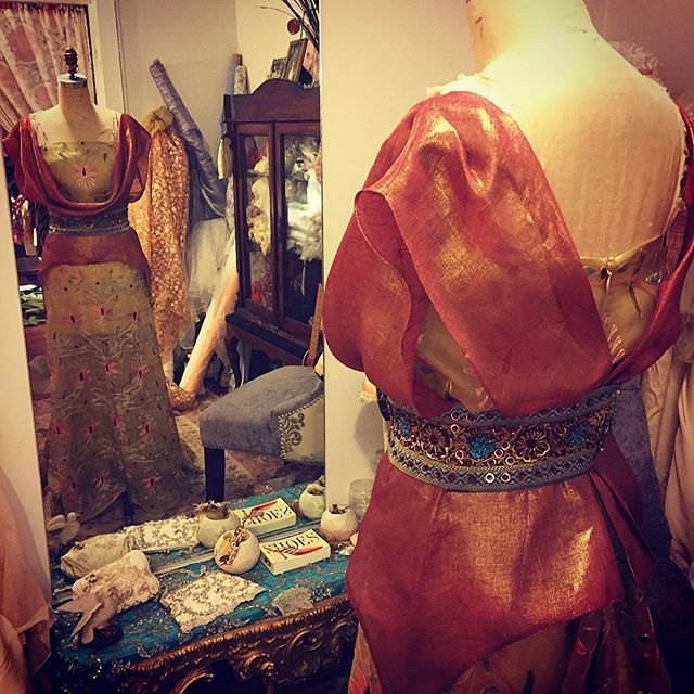 First look ready to meet Mucha.jpg_Hyde Museum March 10th