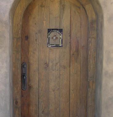 Back-Door-Plaster.jpg