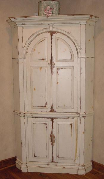 Antique-Armoire.jpg