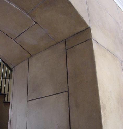 Faux-Limestone-Block-Arch.jpg