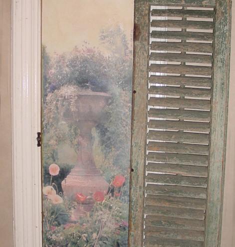 Aged-Window-Trompe-L'oeil.jpg