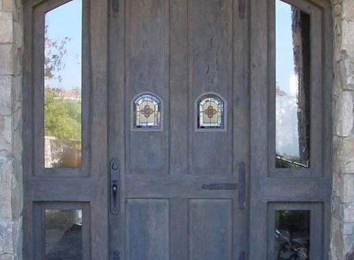 Copy-of-Entry-Doors.jpg
