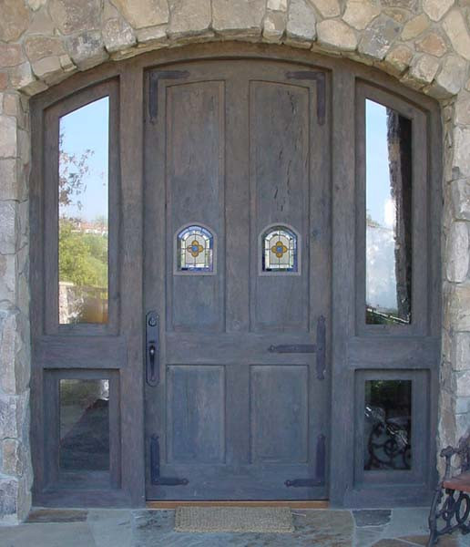 Copy-of-Entry-Doors.jpg