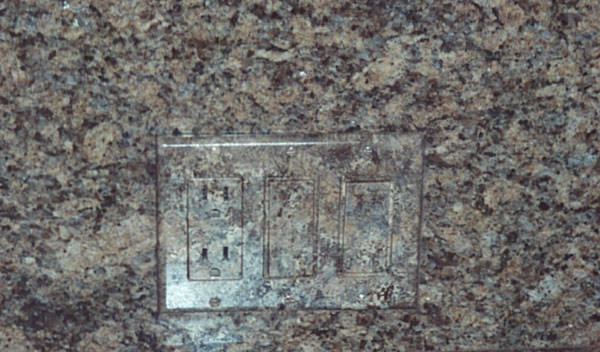 switchplategranite1.jpg