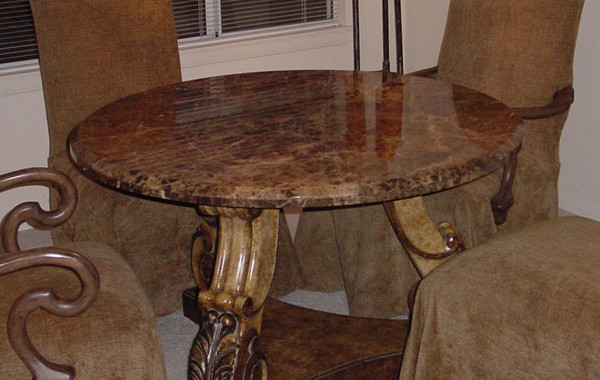 Pothier-Dining-Table.jpg