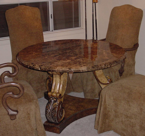Pothier-Dining-Table.jpg