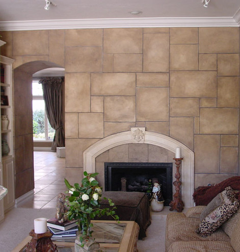 Faux-Stone-Wall.jpg
