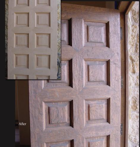 Copy-of-Enrty-Doors-Distres.jpg