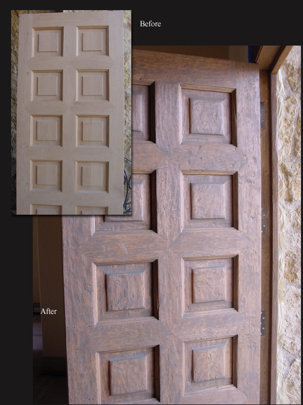 Copy-of-Enrty-Doors-Distres.jpg