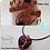 Thumbnail: Aromatherapy Diffuser Jewelry