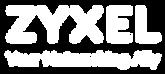 zyxel white logo.png
