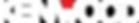 Kenwood white logo.png