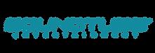 Sound-Tube blue logo.png