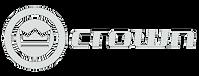 Crown white logo.png