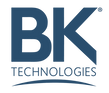 15651219458_2019_-_BK_Logo_Blue_RGB_rev.