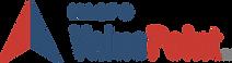 NASPO_ValuePoint_logo_2019.png