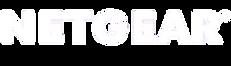Netgear white logo.png