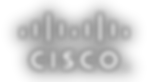 cisco white logo.png