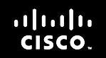 cisco white logo.png