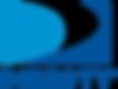 1280px-DirecTV_logo.svg.png