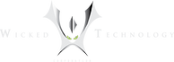 Wicked Technology White Logo.png