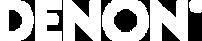 DENON white logo.png