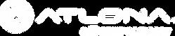 Atlona dark background logo.png