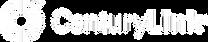 CenturyLink dark background logo.png