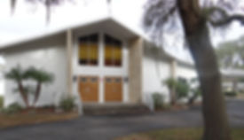 River Road church of Christ