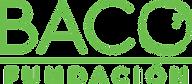 Logo - Baco Fundación.png