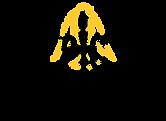 logo-fpc-vertical-s.png