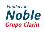 F Noble- LOGO-01.jpg
