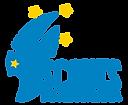 Logo Scouts de Argentina_PNG.png