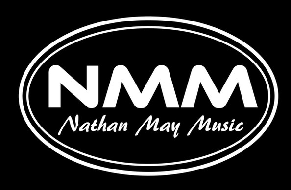 logo NMM with words black.jpg