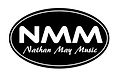 logo NMM with words black.png