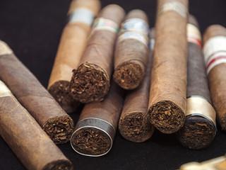 Püro Tütünü
