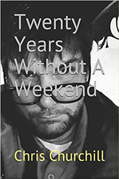twenty years book cover.jpg
