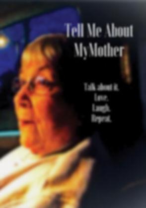 Tell Me DVD cover.jpg