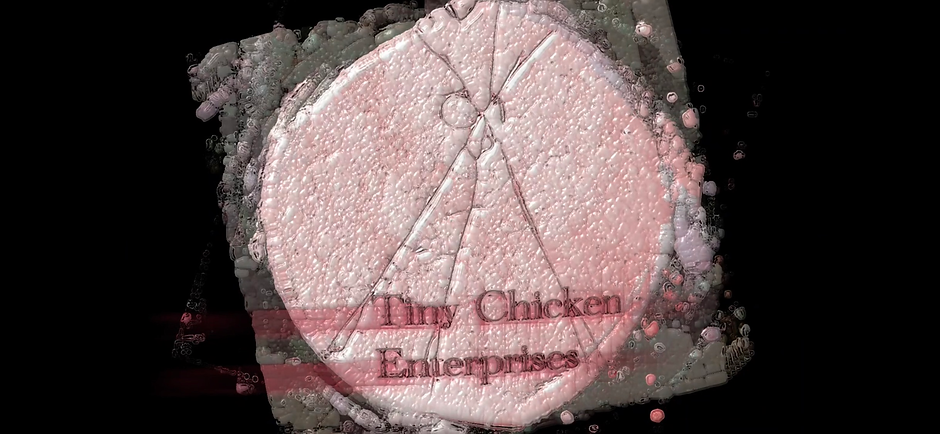 Tiny Chicken Logo.png