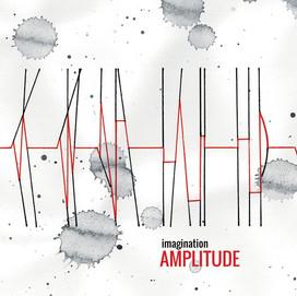 Cover Amplitude (2017)