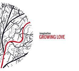 CD-Cover-Growing-Love-2017.jpg
