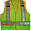 Thumbnail: Surveyor Vest