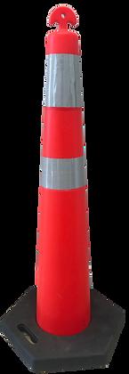 Delineator Cone