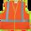 Thumbnail: Standard Vest