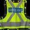 Thumbnail: Auxiliary Vest