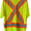 Thumbnail: Tee Shirt