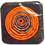 Thumbnail: Collapsible Cone