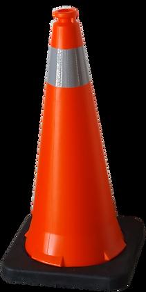 EVA Cone
